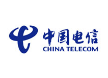 中国电信慢销