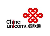 中国联通慢销