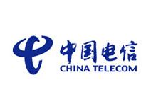 中国电信快销